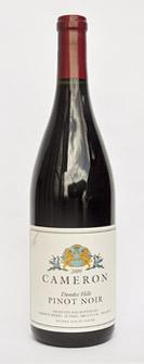 2009 Dundee Hills Pinot Noir